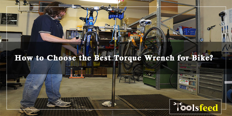 how-to-choose-the-best-torque-wrench-for-bike